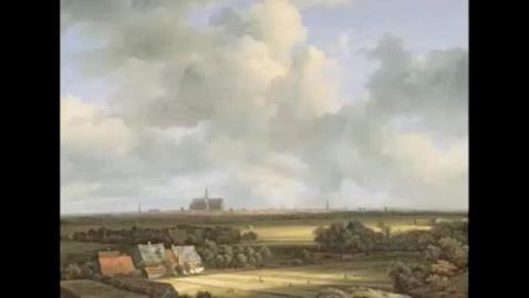 Thumbnail for entry Jan Vermeer