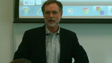 Dr. Roger Wood