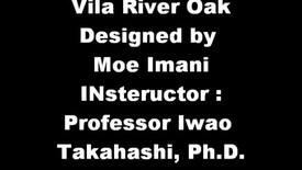 Thumbnail for entry Moez Imani