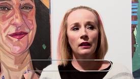 Thumbnail for entry Saralene Tapley | HCC Beat
