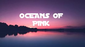 Thumbnail for entry Sanya Bunton- Oceans of Pink