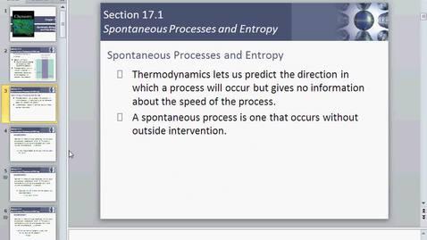 Thumbnail for entry entropy