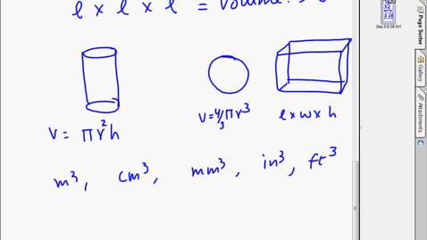 Thumbnail for entry September03 0910dimensionalanalysis