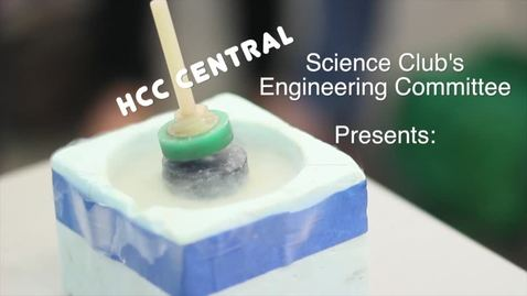 Thumbnail for entry Superconductors: New Materials for the 21st Century