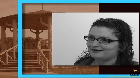 Thumbnail for entry Stalina Villarreal