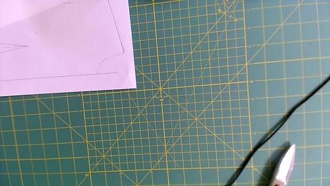 Thumbnail for entry Pattern Alteration - Pivot Method