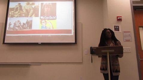 Thumbnail for entry Ebony C.