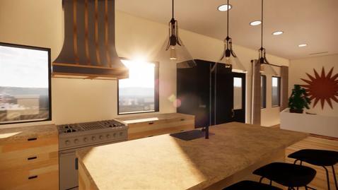 Thumbnail for entry Morgan Sutanto Interior Design