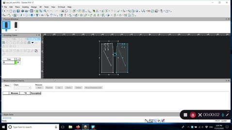 Thumbnail for entry CAD F20 - Patterning Tools
