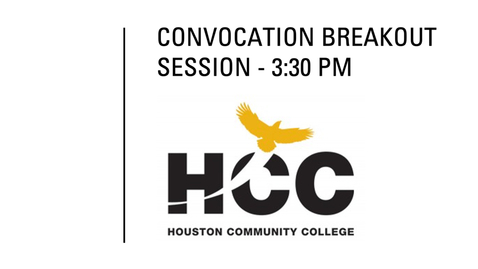 Thumbnail for entry Convocation 330 PM