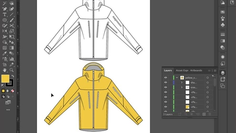 Thumbnail for entry CAD F20 - Thick Outline