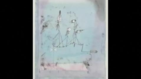 Thumbnail for entry Modern Art part 5