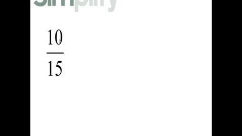 Thumbnail for entry Prealgebra 3.5.4