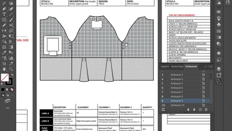 Thumbnail for entry CAD F20 - Tech Pack Page 10
