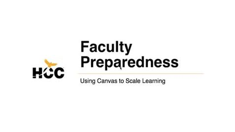 Thumbnail for entry (1 of 12) Faculty Preparedness: How to Login to EagleOnline and Import the Start Here Template