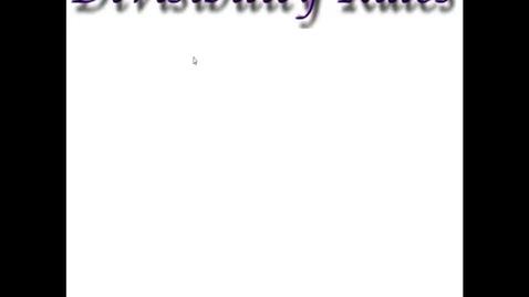 Thumbnail for entry Prealgebra 3.1.6