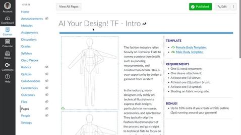 Thumbnail for entry ACS F20 - AI YD TF New Doc