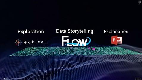 Magic Leap - Flow Immersive Announcement v1