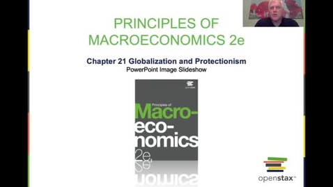 Thumbnail for entry Globalization and Protection Lecture