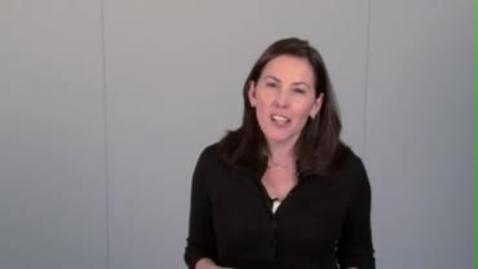 Thumbnail for entry Dr_Jane_Cirillo_Facilitates.mp4