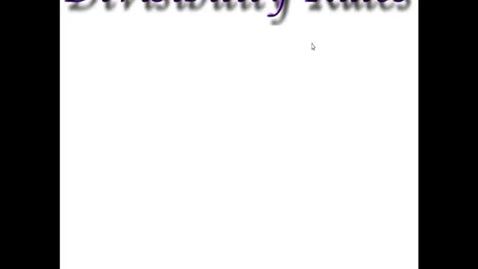 Thumbnail for entry Prealgebra 3.1.3