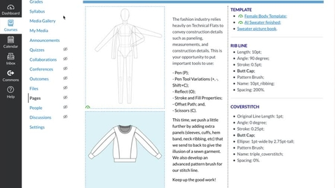 Thumbnail for entry ACS S20 - AI Sweater TF - New Document