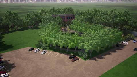 Thumbnail for entry Yeliz Smith-Garden Inn-Final Project