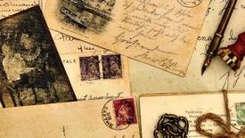 Thumbnail for entry Journey to Eleftheriani— Kristina Koutsoudas