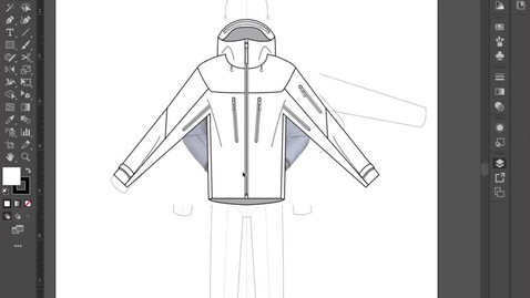Thumbnail for entry CAD F20 - Shading