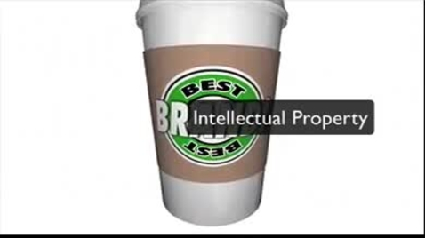 Thumbnail for entry Intellectual Property