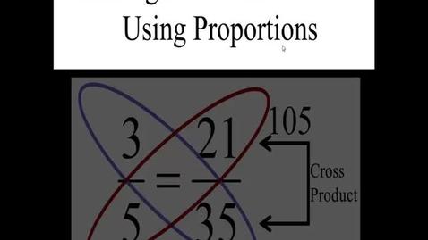 Thumbnail for entry Prealgebra 6.4.1.mp4