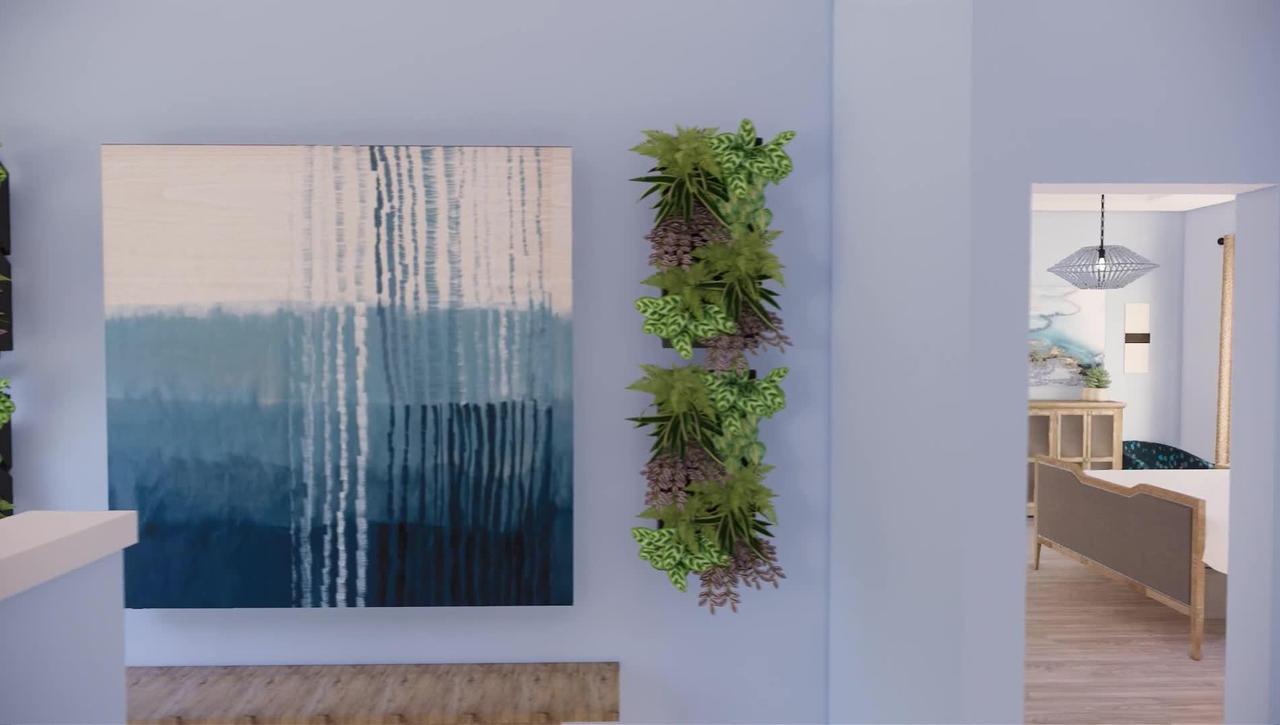 Osiel Adams Mireles - Final Project