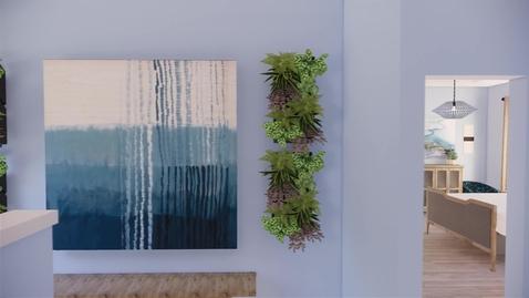 Thumbnail for entry Osiel Adams Mireles - Final Project