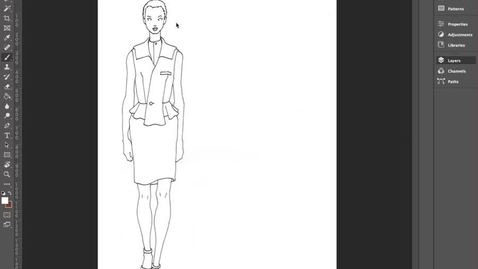 Thumbnail for entry CAD F21 - Setting Illustration Areas