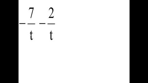 Thumbnail for entry Prealgebra 4.3.4