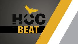 Thumbnail for entry Collaborations at the Stafford | HCC Beat