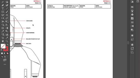 Thumbnail for entry CAD F20 - Tech Pack Page 5
