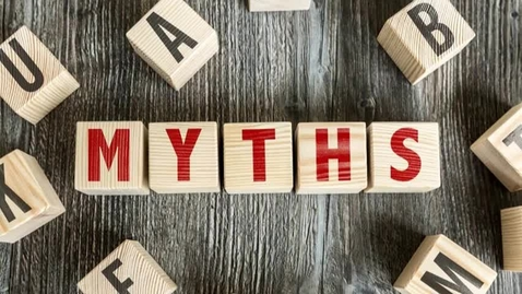 Thumbnail for entry Myths