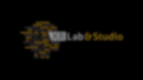 Thumbnail for entry Bennie Ansell Digital Media Art Class Spring 2020