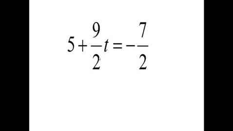 Thumbnail for entry Prealgebra 4.4.3