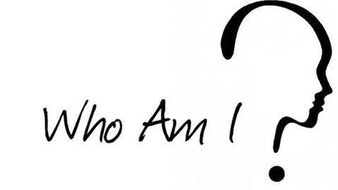 Thumbnail for entry Who Am I? by Vanessa Riley
