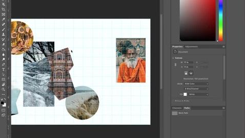 Thumbnail for entry CAD F20 - PS Mood Fabrics