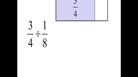 Thumbnail for entry Prealgebra 3.7.2