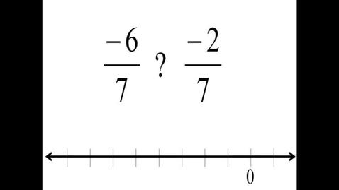 Thumbnail for entry Prealgebra 4.2.12