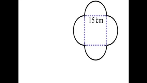 Thumbnail for entry Math 0409 Review Test 1 Problem 7