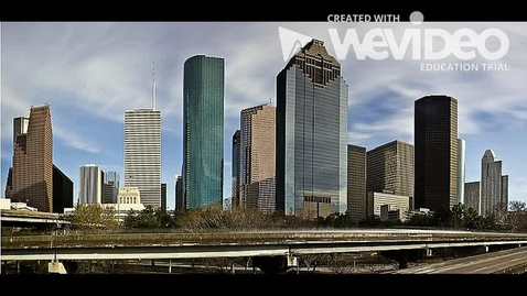 Thumbnail for entry Genuine Houstonian