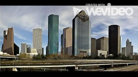Thumbnail for entry Genuine Houstonian