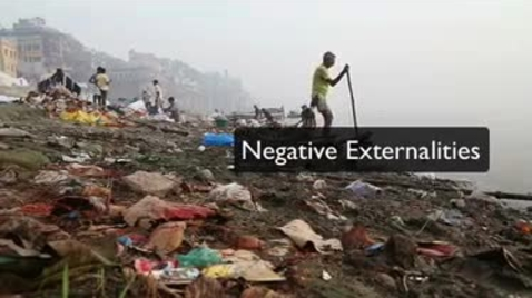 Thumbnail for entry Negative Externalities
