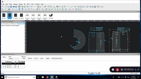Thumbnail for entry CAD F20 - Patterning Stitching