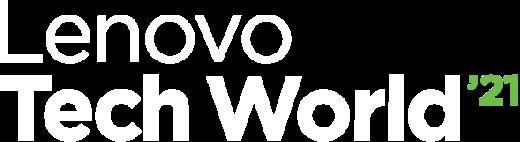 Lenovo Tech World Production